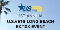 U.S.VETS - Long Beach 5K/10K Fundraiser - Long Beach, CA - http_3A_2F_2Fcdn.evbuc.com_2Fimages_2F20634809_2F155299853177_2F1_2Foriginal.jpg