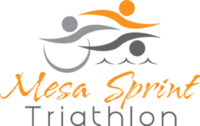 2018 Forever Mesa Sprint Triathlon - Mesa, AZ - 4c21f5a1-2076-4f7c-b316-cf9506405426.png