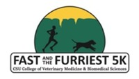 Fast and the Furriest 5K 2018 - Fort Collins, CO - 754e56e4-cc98-4107-8317-ddc1c24adcab.jpg
