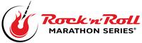 2018 Rock 'n' Roll Denver Half Marathon - Denver, CO - 3973e7ad-0df8-4597-846e-bf5e59107b31.jpg