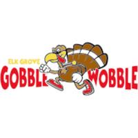 Elk Grove Gobble Wobble - Elk Grove, CA - race54047-logo.bB8l14.png