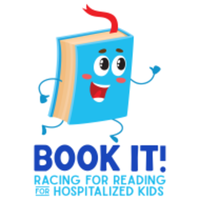 BOOK IT! 5K Run/Walk & 1K Fun Run - Costa Mesa, CA - race53767-logo.bAkcLH.png