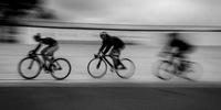 SDVA Junior Track Bike Racing Series 2016 #3 - San Diego, CA - http_3A_2F_2Fcdn.evbuc.com_2Fimages_2F21270590_2F163913734198_2F1_2Foriginal.jpg