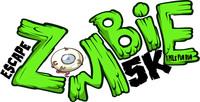 Zombie Escape 5K and Fun Run - San Diego, CA - d9612b1a-b7c3-4a93-80c8-ff5a908abaf5.jpg