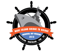 Mare Island Bridge to Bridge: Memorial Day Weekend Triathlon, Duathlon, 10K and 5K - Vallejo, CA - 78f8697c-dc17-4ac2-a1ab-8fdb389e1cb3.jpg