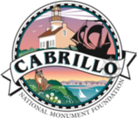4th Annual Cabrillo Sunset 5K Run/Walk - San Diego, CA - 87cee908-2fa7-4126-96c1-1ee5c7ffd20a.png