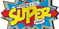 2016 Father's Day 5K!  - Bakersfield - Bakersfield, CA - http_3A_2F_2Fcdn.evbuc.com_2Fimages_2F20457875_2F98886079823_2F1_2Foriginal.jpg