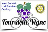 22nd Annual Tour Delle Vigne (Lodi Sunrise Century) - Lodi, CA - b19e92de-d3b8-4d26-9f5c-f811fc5dfac7.png