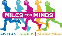MILES FOR MINDS 5K, KIDS 2-MILER AND KIDS K 2018 - Albuquerque, NM - 01309c86-c8e7-4156-9017-987ff696d138.jpg