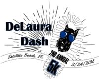 DeLaura Dash 5K - Satellite Beach, FL - race51267-logo.bAeXXO.png