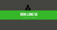 Iron Lung - West Palm Beach, FL - race54088-logo.bAehF0.png