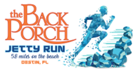 The Back Porch Jetty Run - Destin, FL - race53985-logo.bAdVFk.png