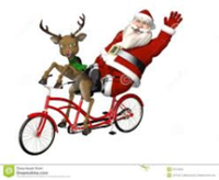 2018 Naples Velo Holiday Party - Naples, FL - race41203-logo.bAdh4d.png