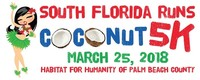 5th Annual Coconut 5K by South Florida Runs - West Palm Beach, FL - 842c29e8-9328-4ee7-8805-28e3bf86169f.jpg