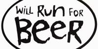 2018 Will Run for Beer 5k - March - Everett, WA - https_3A_2F_2Fcdn.evbuc.com_2Fimages_2F37770878_2F52179231612_2F1_2Foriginal.jpg