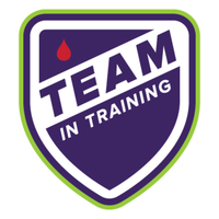 Team In Training 30th Anniversary - San Diego, CA - Team_In_Training_icon.png