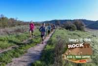 Rock it in Aliso & Wood Canyons 5K and 17K Trail Race - Laguna Niguel, CA - aliso.png