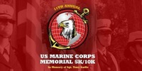 USMC Memorial 5K/10K/1M - Arvada, CO - https_3A_2F_2Fcdn.evbuc.com_2Fimages_2F38092554_2F200737946843_2F1_2Foriginal.jpg