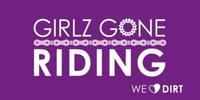 GGR CO ED Holiday Ride and Lunch Celebration - Tarzana, CA - https_3A_2F_2Fcdn.evbuc.com_2Fimages_2F38088099_2F48630481038_2F1_2Foriginal.jpg