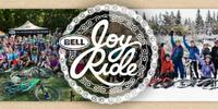 Sunday, December 3: Bell Joy Ride - Santa Rosa - Santa Rosa, CA - https_3A_2F_2Fcdn.evbuc.com_2Fimages_2F37991629_2F204670754126_2F1_2Foriginal.jpg