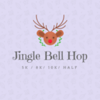 VIRTUAL- Christmas Eve Jingle Bell Hop - 5k, 8k, 10k & Half Marathon- ANYWHERE - Virtual City, NV - race54279-logo.bAgWh8.png