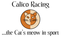 Calico Centennial Celebration 50K, Marathon, 1/2, 10K, and 5K - Moapa Valley, NV - race54227-logo.bAgkxS.png