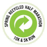 Spring Recycled Run Half Marathon, 10K & 5K 2018 - Henderson, NV - 1ab285a4-7caf-46fc-8a03-bdc0aad14f0a.jpg