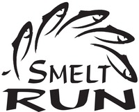 Smelt Run 2018 - La Conner, WA - 0a665233-5bcd-469d-856b-9863786e155a.jpg