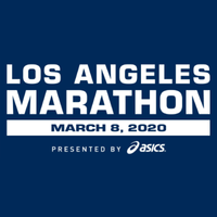 LA Marathon - Los Angeles, CA - lam-asics-dated-logo-white-on-blue-web.png