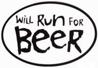 Will Run for Beer - March 2018 - Everett, WA - race54187-logo.bAfBql.png