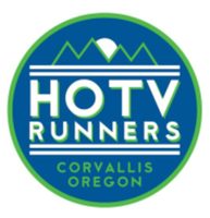 HOTV Resolution Run - Corvallis, OR - race53994-logo.bAdq3B.png