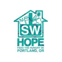 SW Hope 5k - Portland, OR - race53127-logo.bAclP2.png