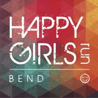 2018 Happy Girls Run Bend - Bend, OR - 3b89d345-9d79-46fb-9cd5-7591b0634827.jpg