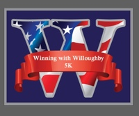 Winning with Willoughby 5K - Gilbert, AZ - a29380d8-61a5-4ee4-ad69-6e1661d6b8ef.jpg