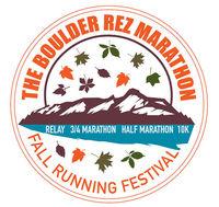 Boulder Rez Marathon, 3/4 Marathon, Half Marathon, 10K 2018 - Boulder, CO - 6d2ecbfb-1b3c-4110-97c5-b47feae44c4e.jpg