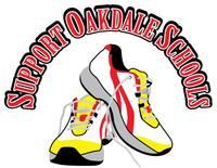 SOS Fun Run - Oakdale, CA - 52b55de4-8a95-4dcc-8f3a-f1d55ffacf3a.jpg