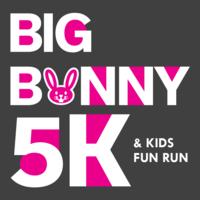 2018 Big Bunny 5K - Cupertino, CA - bc41a61e-5974-4983-b7b1-e23a0537986d.png