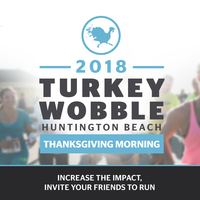 2018 causelife Huntington Beach Turkey Wobble - Huntington Beach, CA - 86026a63-2d52-4b6e-992c-170abfe331ef.jpg