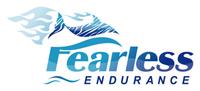 Fearless Endurance Triathlon Team and Training Programs 2018 - Newport Beach, CA - 3f8eebc4-e48c-4f85-9d71-ba53cb4cbacd.jpg