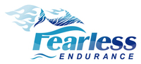 Black Friday Fearless Endurance Specials - Newport Beach, CA - 3f8eebc4-e48c-4f85-9d71-ba53cb4cbacd.jpg