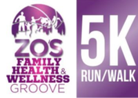 Zo's Family Fun Day 5K Walk / Run - North Miami Beach, FL - race54215-logo.bAgd6F.png