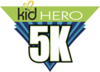 KID Hero 5K - Fort Lauderdale, FL - race41034-logo.bAfE3_.png