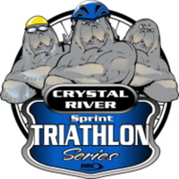 Crystal River Triathlon 3 Race Series - Crystal River, FL - race5762-logo.bxiOaq.png