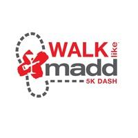 2018 Walk Like MADD & MADD Dash Fort Lauderdale 5K - Fort Lauderdale, FL - 75aa78b2-4146-453d-b29d-e36ed433b9ec.jpg
