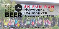 Hopworks Urban Brewery (Vancouver, WA) 5k Fun Run! - Vancouver, Washington - https_3A_2F_2Fcdn.evbuc.com_2Fimages_2F38358197_2F205972401319_2F1_2Foriginal.jpg