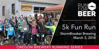 StormBreaker Brewing 5k Fun Run - Portland, OREGON - https_3A_2F_2Fcdn.evbuc.com_2Fimages_2F39529940_2F205972401319_2F1_2Foriginal.jpg