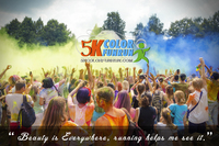 5k Color Fun Run - Phoenix 3/3/2018 - Chandler, AZ - FBpost-12-2-16.jpg