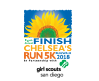 Finish Chelsea's Run - San Diego, CA - 2018-FCR-logo.png