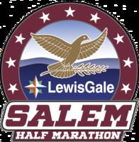 LewisGale Salem Half Marathon - Salem, VA - 2284.png