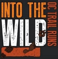 INTO THE WILD OC TRAIL RUN 10k/21k/30k - Orange, CA - square.JPG